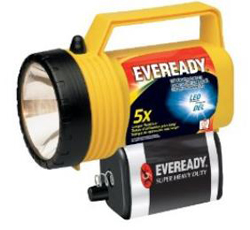 EVEREADY.51091ND